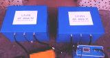 bateria do Carro EV (LFP48400)