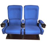 Cinema Hall Stoel Film Cinema Seating (S99)