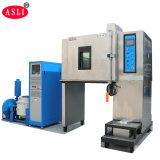 Niedriger Preis-Temperatur/Feuchtigkeit/Schwingung kombinierter Raum