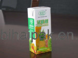 China Bihai Packaging Material für Milk