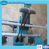 中国のブランドの小型掘削機2.3tのコンパクトな掘削機