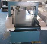 Автоматический детектор иглы транспортера для специального продукта высоты
