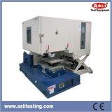 Novo tipo temperatura/sistema ambiental Integrated verificador da umidade/vibração para a venda