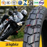 4.10-18 Populärer Muster-Qualitäts-Motorrad-Reifen/Gummireifen