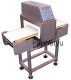 Serie metaaldetector/metaaldetectiemachine (JST2000)