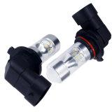 자동 LED 안개등 (9005-012W2323)