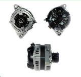 Автоматический альтернатор на Toyota Corolla 1.8, 27060-Ot030 27060ot030, 12V 100A