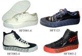 Sneaker Pimps---спортивную обувь
