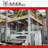 Linea di produzione non tessuta del tessuto della Cina pp della scanalatura