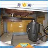 Стальные гибочный станок /складывания крыльев - изгиб машины (GW42D)