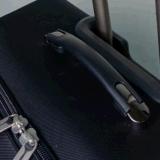新しい16インチのラップトップ袋の方法旅行袋