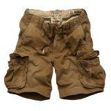 Shorts / moda praia