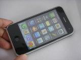 3,5-дюймовый сенсорный экран 32ГБ мобильного телефона (M002L)