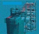 Máquina de Fazer elástica (TX2/200)