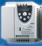 Mini azionamento dell'invertitore di frequenza di formato per l'uso generale