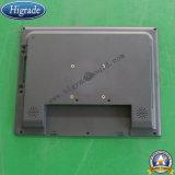 手段または/TVの移動式シェルのプラスチック部品(A0317005)のための注入型
