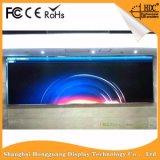 Farbenreiche LED Bildschirm-Innenbildschirmanzeige des Qualitäts-preiswerte Preis-P6