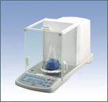 Vollautomatische wiegende Balance (ESJ210-4A)