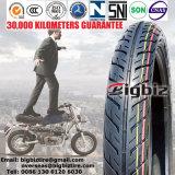 Pneu do triciclo da garantia de qualidade do CCC (250-17)