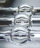 Fieltro del proyector/hornilla de la lámpara (series de la CA)