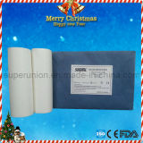 OEM Medical Gauze Bandage (Sterile e Available Non-sterile)