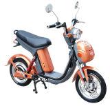 Scooter électrique (LDS01Z)