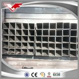 Tubo dell'acciaio del quadrato del carbonio di ASTM A500