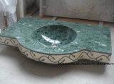 Best Selling balcões de cozinha de pedra de granito branco