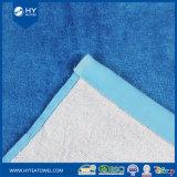 印刷されたビーチタオルをカスタム設計しなさい