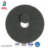 床機械床の磨く使用法のための16インチの床のクリーニングパッド