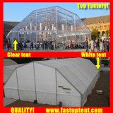 De populaire Tent van de Markttent van het Dak van de Veelhoek in Au Australië Melbourne Sydney