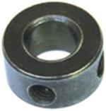 Cuadro de gancho giratorio/Sistema de cambio de color (QS-F04-04)