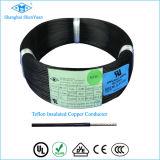 Hochtemperatur-UL-elektrischer FEP Isolierstandarddraht
