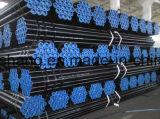 A China fez Exportação para Itália Banheira de venda dos tubos de aço sem costura laminados a quente