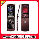 3G mobiele telefoon V9