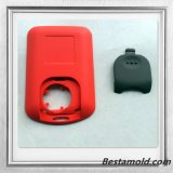 Qualitäts-kundenspezifisches Plastikersatzteil-medizinisches Instrument