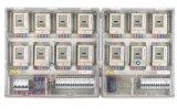 Elektrisches Messinstrument-Kasten - 2