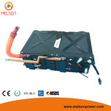 Gebildet Streifenwagen-Lithium-Batterie in der China-100.8V 200ah