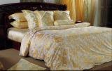 100% Silk Quilt / Silk Bedding