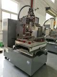 CNC EDM van Kingred de Machine van de Boring van de Prik 630× 400mm