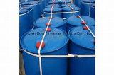 Ácido orgânico ATMP de Methylenephosphonic do agente auxiliar químico