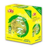 Quality-Guaranteed Fresh-Keep Jasmine chá