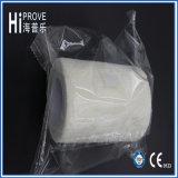 Atadura adesiva dos socorros de PBT primeiro/atadura Emergency com ISO FDA do Ce