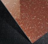 Les meilleurs carreaux pour les escaliers Border Bordeaux Pulati Tile (FP6005)