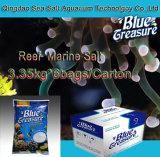 3.35kg 수족관 산호를 위한 바다 암초 바다 소금