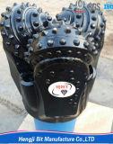 10-5/8 de '' bocado de rolo da rocha do carboneto tungstênio com 6 5/8 '' de conexão de Pin regular do api