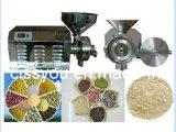스테인리스 곡물 고추 향미료 분쇄기 쇄석기 Pulverizer 기계 (WSSF)