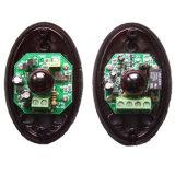 Schwenktür/Gatter-/Fotozellen-Sicherheits-Sensor der Garage-Door/Automatic (WS-212)