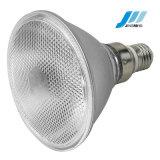 As luzes LED (JM-S01-PAR38-70LED)