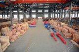 Китайская водяная помпа нечистоты погружающийся фабрики as/AV